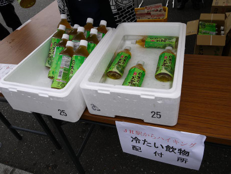 20121020_omotenashi