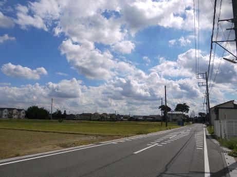 20121020_road