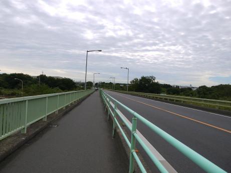 20121020_yase_oohashi2
