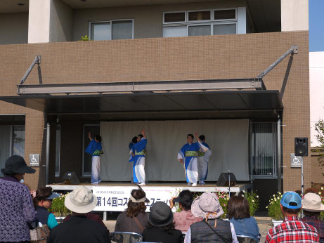 20121021_stage