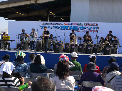 20121022_band