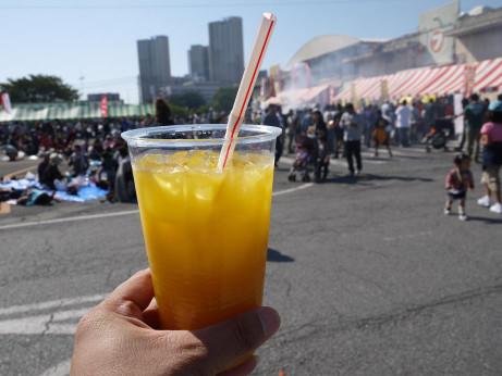 20121022_juice
