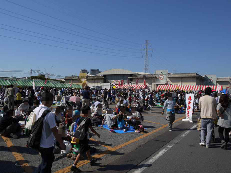 20121022_kaijyou