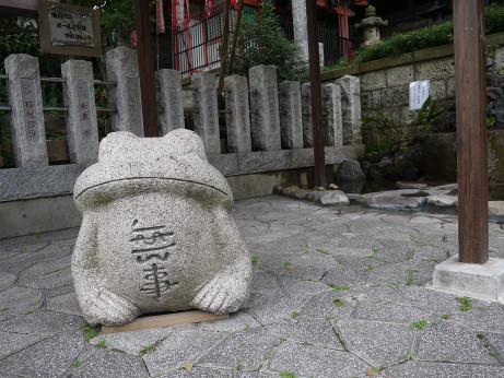 20121023_buji_kaeru