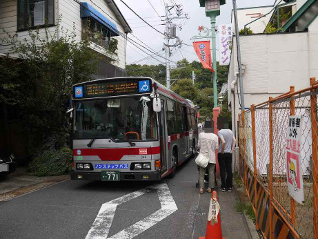 20121023_bus