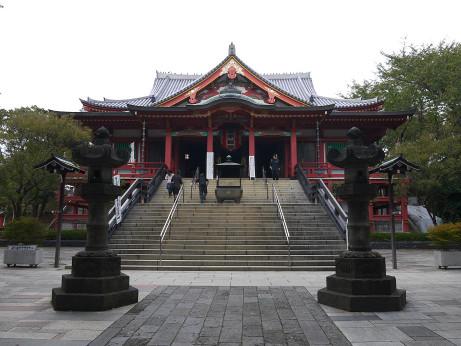 20121023_daihondou