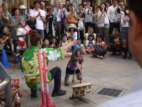 20121025_daidougei2