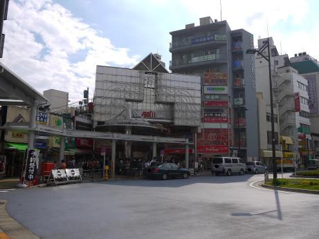 20121025_musashi_koyama_st2