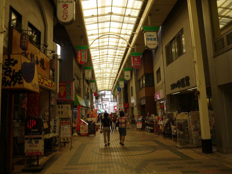 20121026_nakanobu_syoutengai2