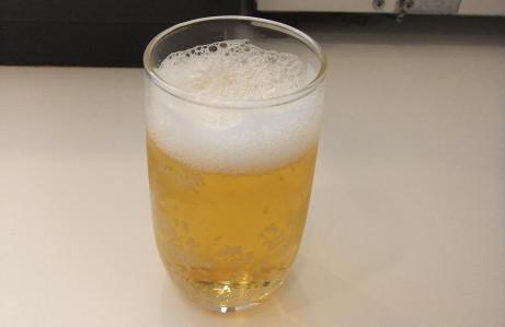 20121027_beer