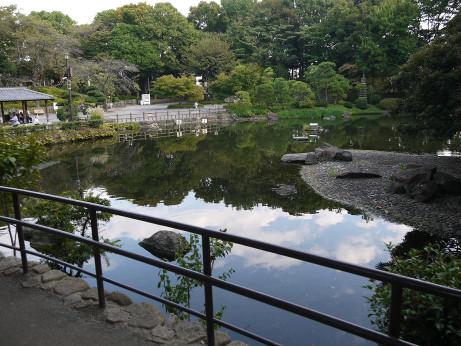 20121027_togoshi_park2