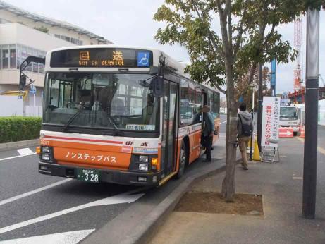 20121028_bus