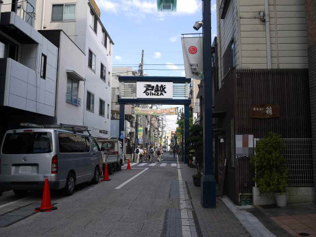 20121030_togoshi_ginza_syoutengai2