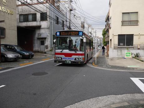 20121103_kirigaya_dori