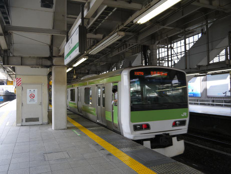 20121103_yamanote_line
