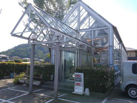 20121103_asuka3