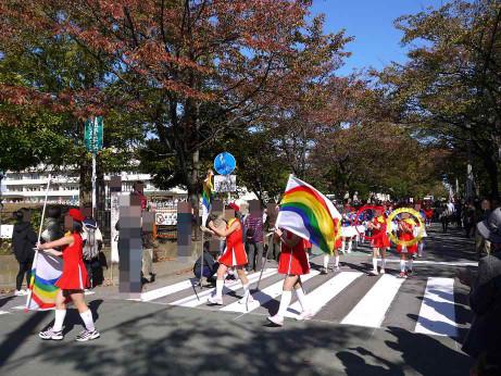 20121104_parade1