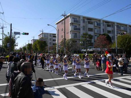 20121104_parade2