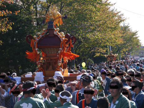 20121105_mikoshi1