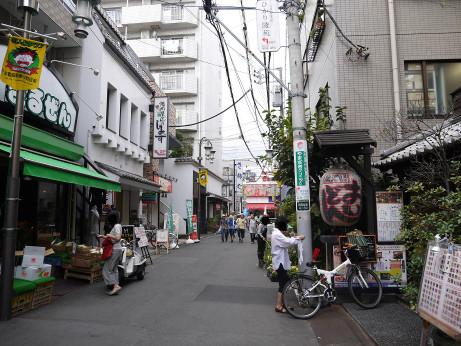 20121106_fudoumae_syoutengai2