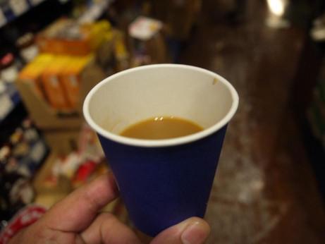 20121106_coffee