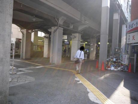 20121106_nakanobu_st
