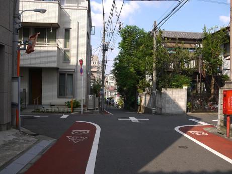 20121106_road1