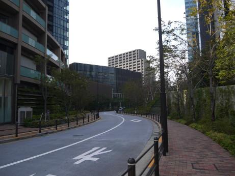 20121106_road2