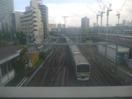 20121106_yamanote_line