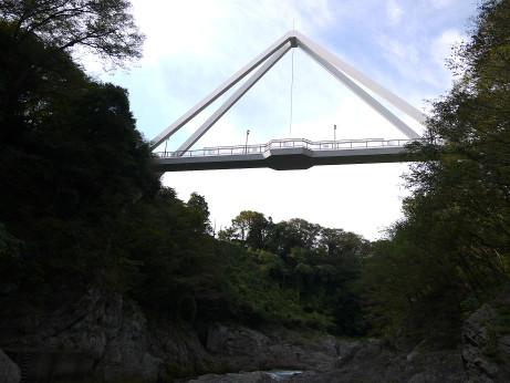 20121110_hanetaki_bashi6