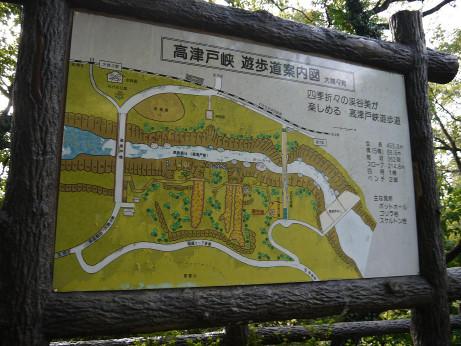 20121111_map