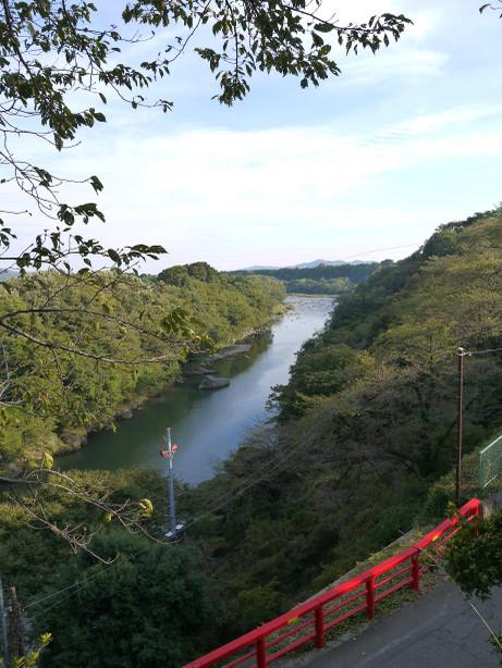 20121111_takatsudo_keikoku3