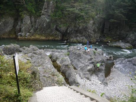 20121111_takatsudo_keikoku4