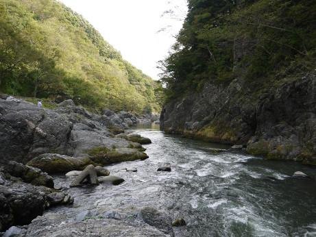 20121111_takatsudo_keikoku5