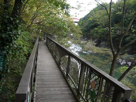 20121111_yuuhodou1