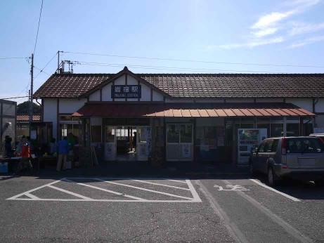 20121112_iwajyuku_st