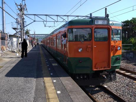 20121112_ryoumou_line