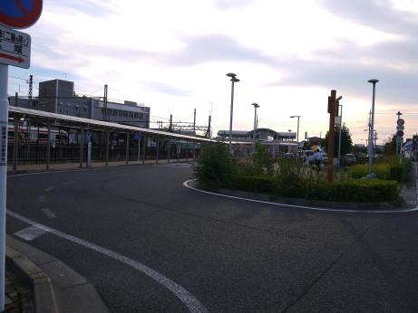 20121112_akagi_st4