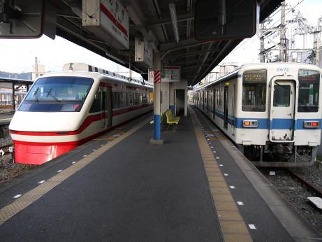 20121112_akagi_st5