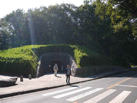 20121112_iwajyuku_dome