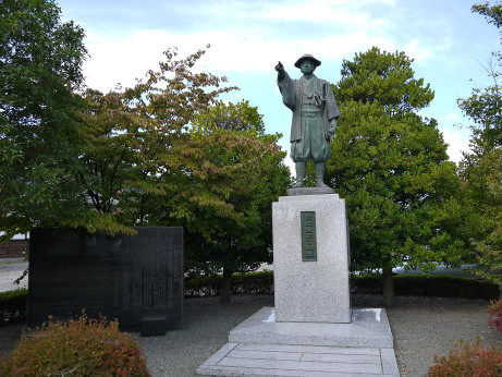 20121112_okaue_kagenou