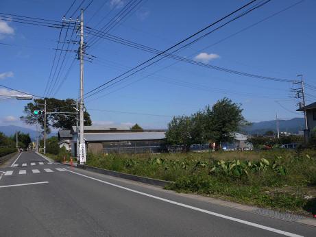 20121112_road01