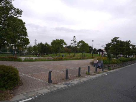 20121114_namazunosato_park1