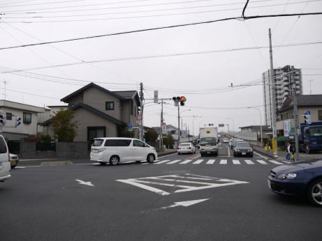 20121117_ho_kousaten
