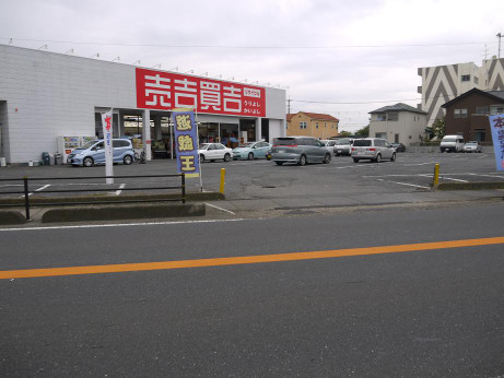 20121117_recicle