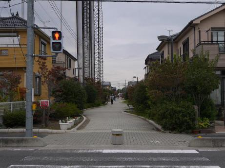 20121117_road05
