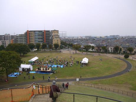 20121117_yoshikawa_fuji2
