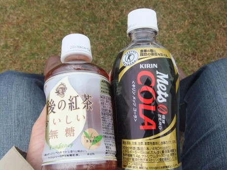 20121118_drink