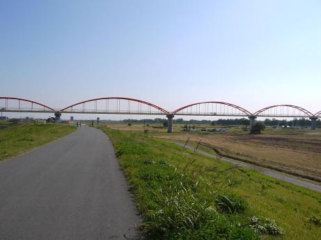 20121123_suikankyou3