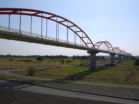 20121123_suikankyou4